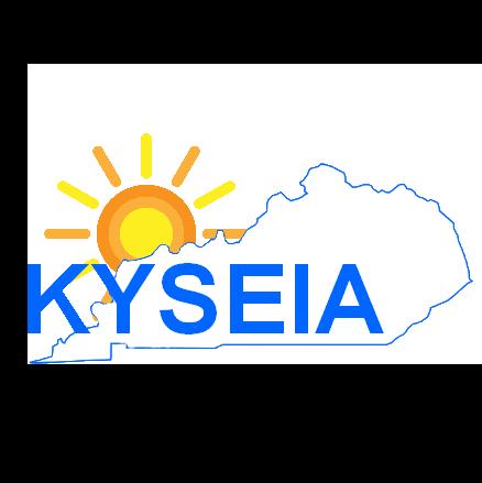 KYSEIA Logo
