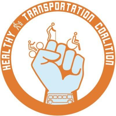 Healthy Transportation Coalition - Coalition pour les transports sains